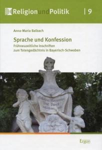Balbach_Sprache und Konfession