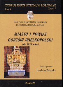 Corpus Poloniae 10,7