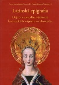 Corpus Slovaciae 1-1