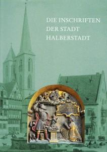 DI86_Halberstadt