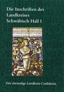 DI93_SchwäbischHall