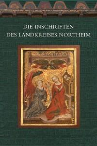 DI96_Northeim