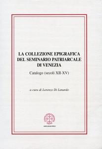 Di Lenardo Lorenzo
